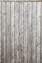 Wooden Planks Gray. Vertical B...