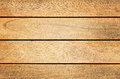Wooden planks texture four nice Stock Photo