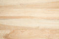 Wooden rustic texture background pine planks Stock Images