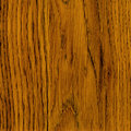 Wooden Rustical oak texture to background Stock Images