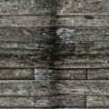 Wooden seamless texture background Royalty Free Stock Photo