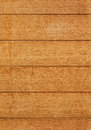 Wooden seamless texture Royalty Free Stock Photo