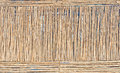 Wooden slats background of rustic wood fence Royalty Free Stock Photography
