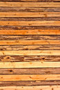Wooden stripes background with textures Stock Photos