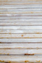 Wooden surface as a background Stock Photo