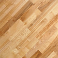 Wooden surface floor background Royalty Free Stock Photography