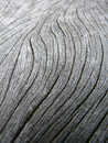 Wooden surface macro Royalty Free Stock Photo