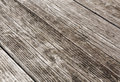 wooden surface with scratches and blur effect