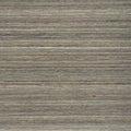 Wooden texture background Zdjęcie Royalty Free