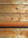 Wooden texture background close up of brown Stock Photo