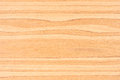 Wooden texture background fragment of for designers Stock Photo