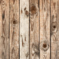 Wooden texture brown natural background macro photo Royalty Free Stock Images
