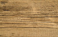 Wooden texture brown old wood background timber Stock Images