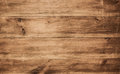 Wooden texture, brown wood background Royalty Free Stock Photo