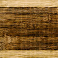 Wooden texture color photo of a rough surface very fine wood background Stock Image
