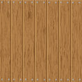 Wooden texture for design Stock Images