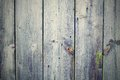 Wooden texture grungy old background Stock Photo