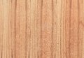 Wooden texture of  plywood background Royalty Free Stock Photo