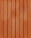 Wooden texture vector format eps Royalty Free Stock Photos