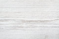 Wood Texture, White Wooden Background, Timber Board, Grey Plank Royalty Free Stock Photo