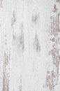 Wooden texture, white wood background Royalty Free Stock Image