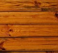 Wooden textured Stock Photo