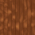 Wooden vector background. Wood texture