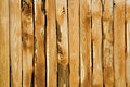 Wooden wall background Stock Photography