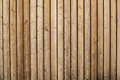 Wooden wall background pattern Royalty Free Stock Photo