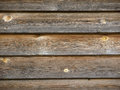 Wooden wall background photo texture material Stock Photos