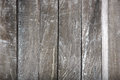 Wooden wall old dark textured Stock Photography