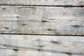 Wooden wall old dark textured Royalty Free Stock Photography