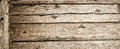 Wooden wall of the old timber Royalty Free Stock Photo