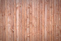 Wooden Wall Of Planks, Wooden ...