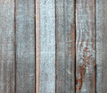 Wooden wall texture for background Royalty Free Stock Photography
