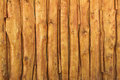 Wooden wall texture of background Stock Image