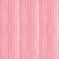 Wooden wall texture background, pink pastel colour. Royalty Free Stock Photo