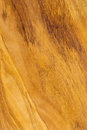 Wooden wall texture, brown old wood background Royalty Free Stock Photo