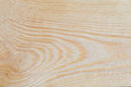 Woodgrain close up texture of wood tarred veining Stock Images