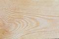 Woodgrain close up texture of wood tarred veining Stock Images