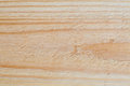 Woodgrain close up texture of wood tarred veining Royalty Free Stock Image