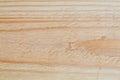 Woodgrain close up texture of wood tarred veining Royalty Free Stock Image