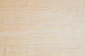 Woodgrain close up texture of wood tarred veining Stock Photos