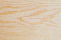 Woodgrain close up texture of wood tarred veining Royalty Free Stock Photo