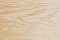 Woodgrain close up texture of wood tarred veining Royalty Free Stock Photo