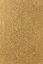 Woodgrain texture (background) Royalty Free Stock Photos