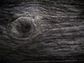Woodgrain texture Royalty Free Stock Photo