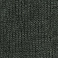 Wool with acrylic fiber knitted texture Stock Photography