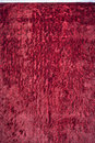 Wool carpet texture Stock Photo