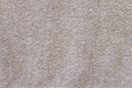 WOOL FABRIC TEXTURE Royalty Free Stock Photography